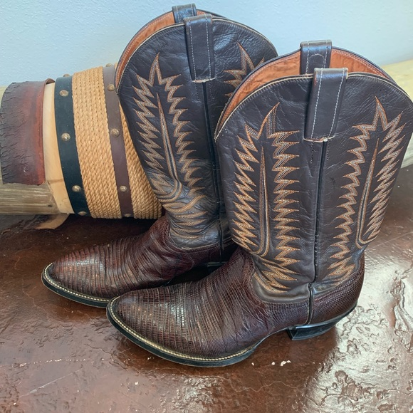26ecdb9efeb Beauty lizard 🤠 boots O'Sullivan's orthopedics